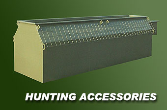 Click for Hunting Accessories Page...